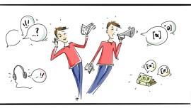 4 dicas de como melhorar o inglês