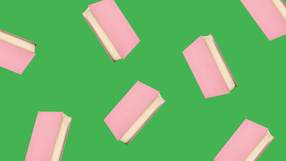 6 Books To Help You Learn Italian