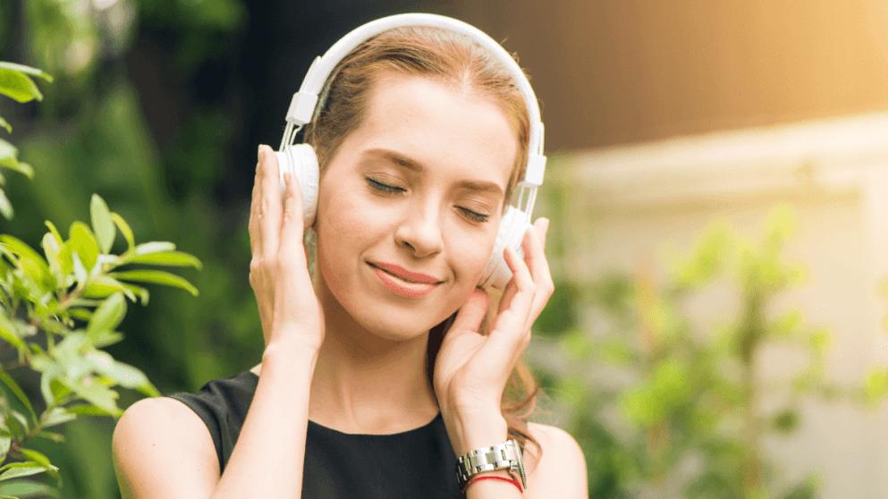 Babbel poleca: pięć najlepszych podcastów niemieckich