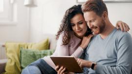 Wspólny język – recepta na udany związek?