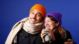 """4 razones por las que deberías escuchar """"Habitantes Babbel"""", nuestro pódcast en español"""