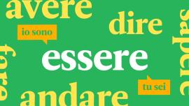 Les 20 verbes italiens les plus courants (et comment les utiliser !)