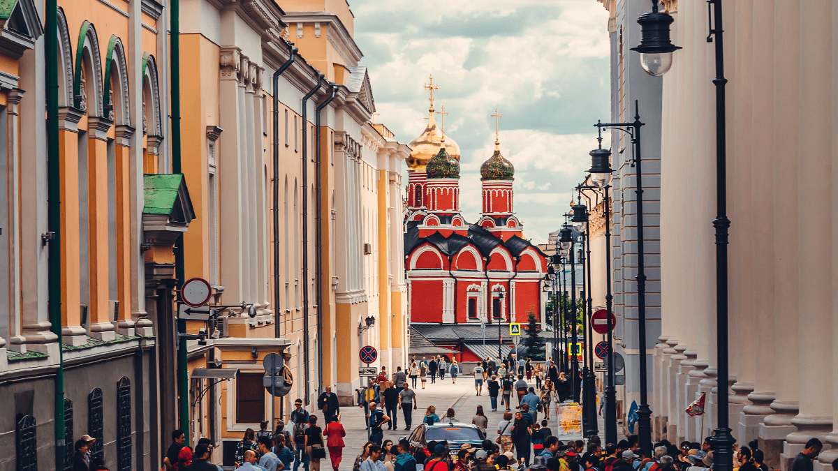 8 Russian Words We Should Be Using In English