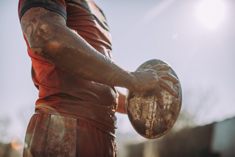 Torneo Sei Nazioni : le lexique du rugby en Italie