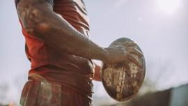 Palla ovale, mischia e meta : le lexique du rugby en Italie