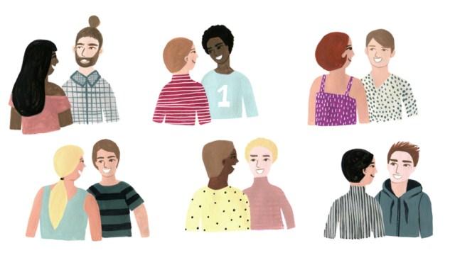 « Les accents français ont toujours existé » – Entretien avec André Thibault