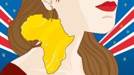 Il giro del mondo dei pidgin: Fanagalo