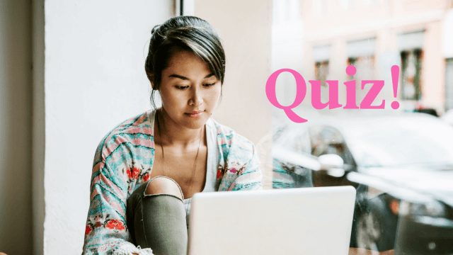 Quiz: Can You Correctly Guess Which Language You're Listening To?