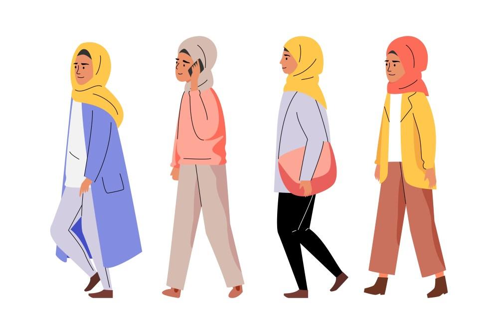 ¿Dónde se habla árabe y cuántas personas lo hablan en el mundo?