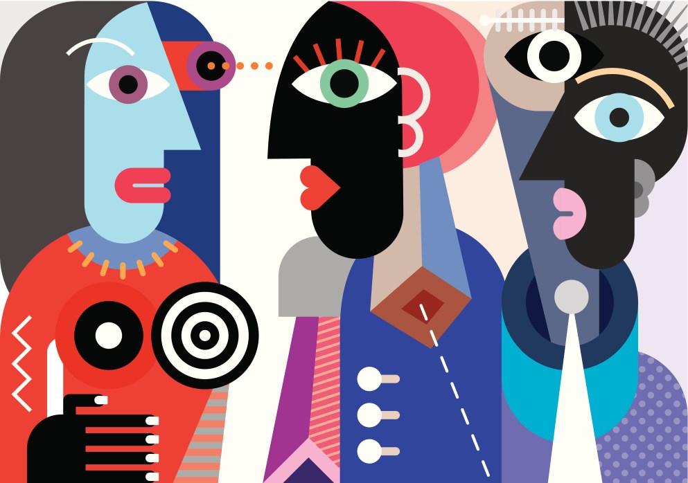 5 genios famosos y sus hábitos para aprender idiomas