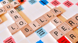 5 Games To Help You Learn A New Language