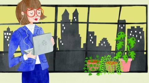 Pourquoi apprendre l'une de ces 3 langues facilitera votre évolution de carrière