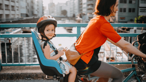Third Culture Kids: Love, Loss And Learning When You're Culturally In Between