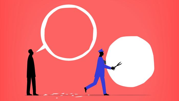 Espanhol da Argentina, Uruguai e Paraguai: três maneiras de falar um idioma