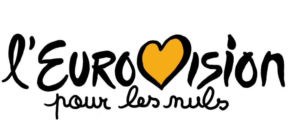 Eurovision 2019 : le petit guide du concours de l'Eurovision illustré