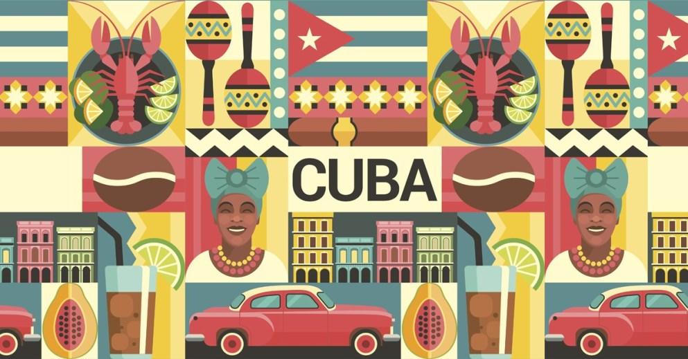 Kubanisches Spanisch–eine Sprachvarietät mit vielen Einflüssen