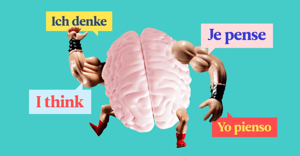 Quels sont les différents types de bilinguisme ?