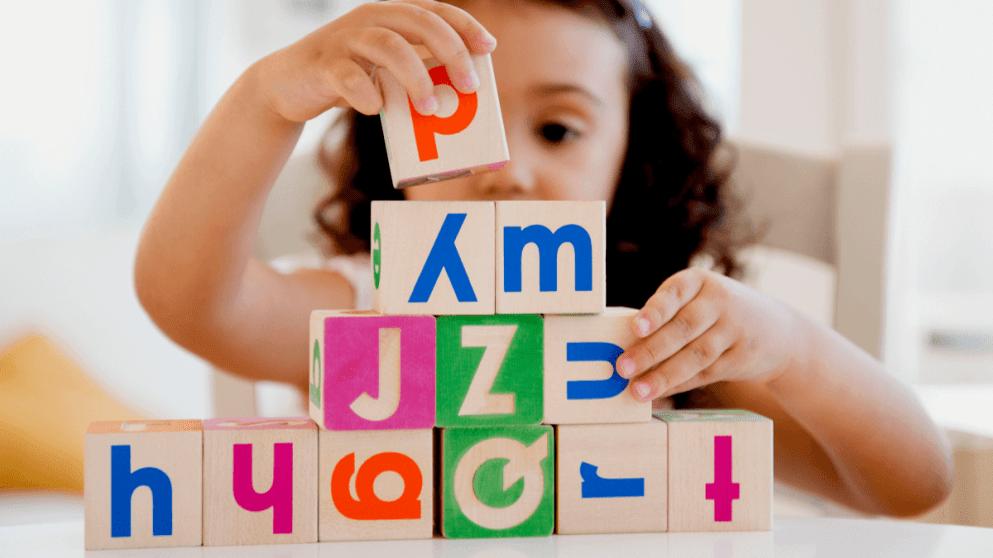 Quand les nouvelles technologies aident à lutter contre l'analphabétisme