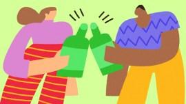11 gírias mexicanas que você precisa saber