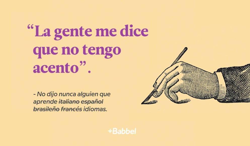 El aprendizaje de idiomas y las redes sociales (¡habemus Instagram en español!)