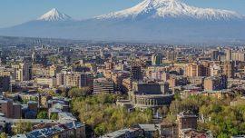 Langues singulières d'Europe : l'artistique langue arménienne