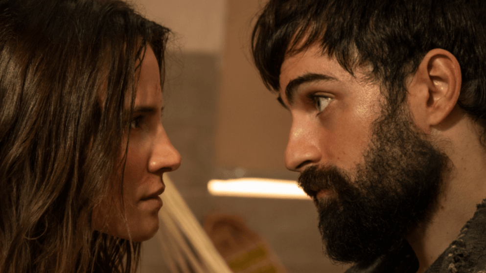 5 Portuguese TV Shows To Help You Learn The Language