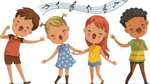 La fonética y fonología en español: su importancia para la comunicación