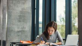 Prova do TOEFL: como se preparar para se sair bem
