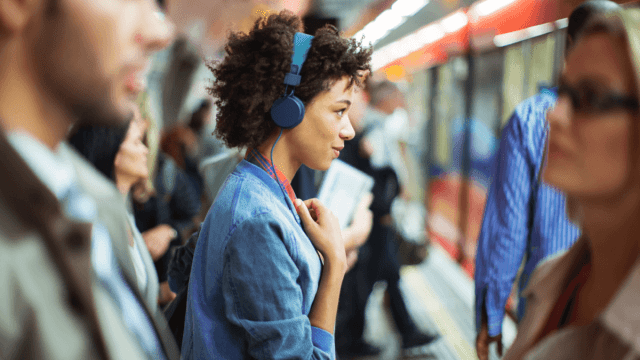 Learning With Music: Babbel's Beginner Spanish Playlist