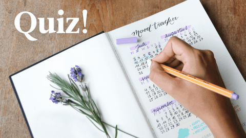 Quiz: Do You Know The Days Of The Week In Russian?
