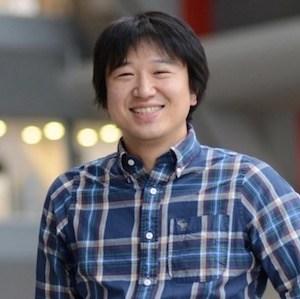 Shigetaka Kurita, l'inventeur des émojis 🙏