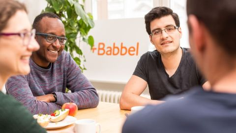 How Babbel's Values Of Inclusivity And Representation Shape Your Learning Experience