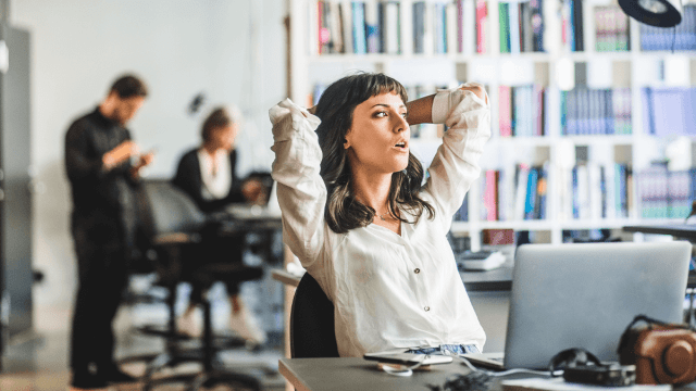 Strategies For Making Language Learning Less Boring