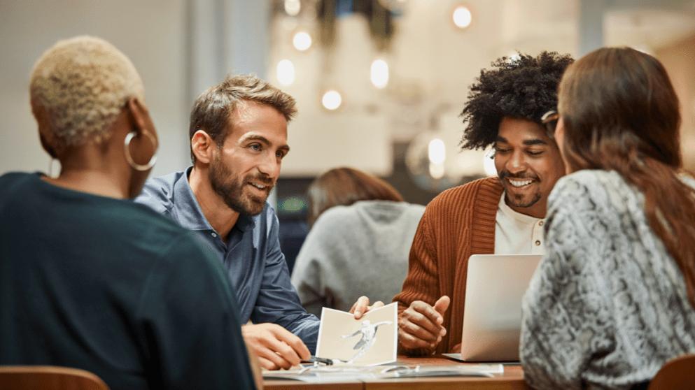 Biznesowy angielski dla zaawansowanych: 15 zwrotów, które warto znać, jeśli pracujesz w międzynarodowej firmie