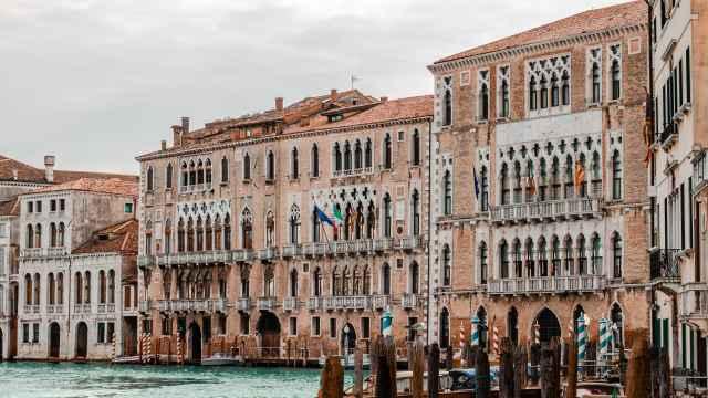 Le 10 migliori università italiane per laurearsi in lingue