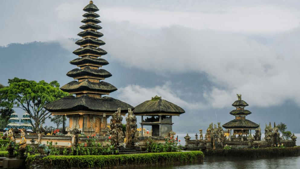 Wie ich mit Babbel 5 Tage vor Abflug nach Bali Indonesisch gelernt habe