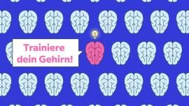 10 Achtsamkeitsübungen, die dir beim Sprachenlernen helfen
