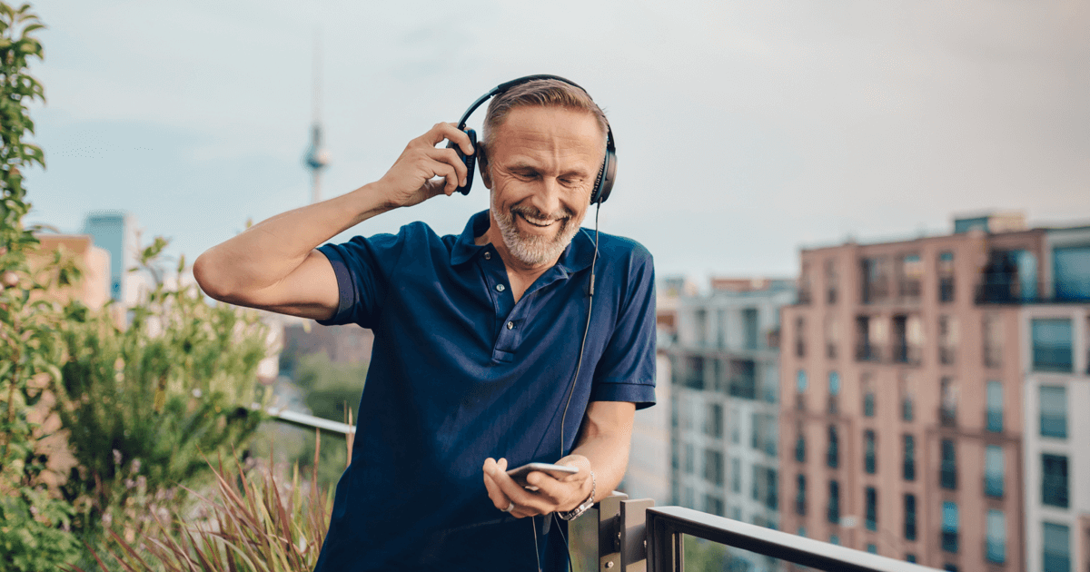Learning With Music: Babbel's Beginner German Playlist