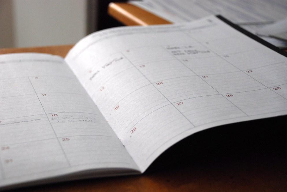 3 Schritte, um das Sprachenlernen zur Gewohnheit zu machen