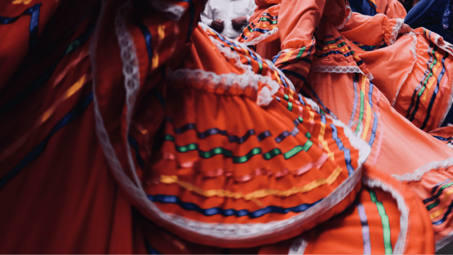 Mexican Spanish Vs. European Spanish: Common Mistakes Beginners Should Know About