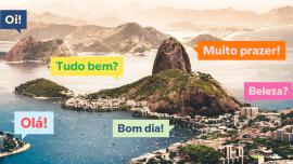 12 dialetos brasileiros que enriquecem a língua portuguesa