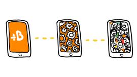 Hinter den Kulissen von Babbel: Wie funktioniert unsere Sprachlern-App?