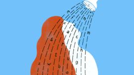 Qué son los diptongos: una guía simplificada