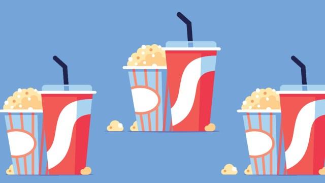 Ingleses, vilões e os sotaques-clichê no mundo do cinema e da televisão