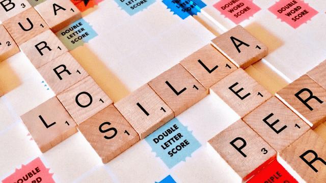 Gry, które pomogą Ci w nauce języka