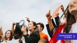 Vocabulário feminista: o que saber para se empoderar