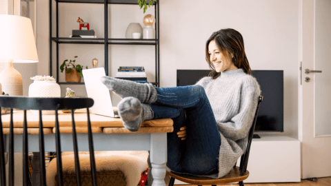 How To Use Video Chatting To Practice A New Language