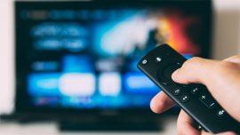 Bleib zu Hause und verbessere deine Aussprache: 10 gute Filme für den perfekten britischen Akzent