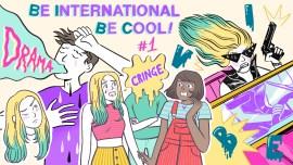 Be international, be cool #1 – 9 parole utilizzate dai Millennials/Gen-Z da lowkey sapere
