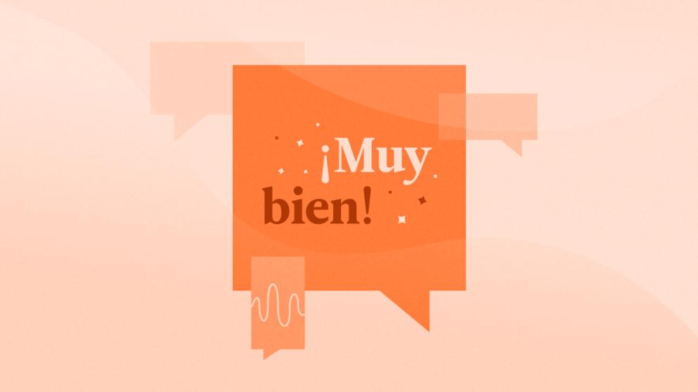 Por qué el estímulo y el refuerzo positivo son las claves para el éxito en el aprendizaje de idiomas
